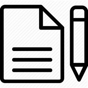 Content writing, documentation, letter writing, script ...