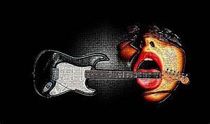 Musical Instruments Soundcraft Si3 Wallpaper | Wallpaper ...