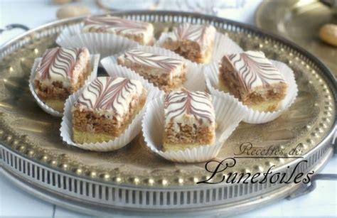 groupe de cuisine gâteau sablé macaron aux cacahuètes amour de cuisine