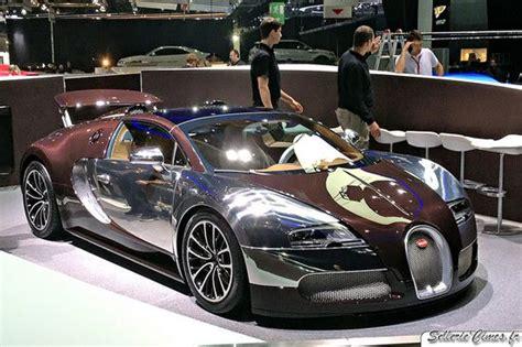 Sport Car Collections Chelsie Bugatti Sport Car Ebla