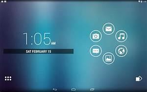 Home Ux Pro Apk