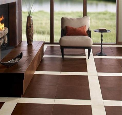 floor tile design pattern  modern house home interiors
