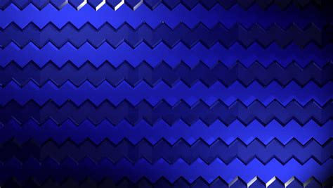 line zigzag zag shutterstock zig