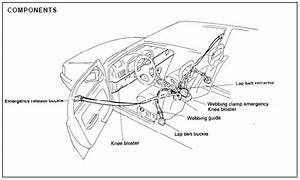 Hyundai Excel Manual 1992 1993 1994
