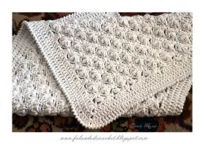 tapete fã r wohnzimmer falando de crochet tapete de croche flores puff