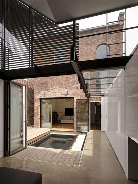 extension   victorian terrace    city idesignarch interior design architecture