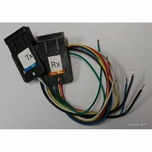 Motorola 16 Or 20 Pin Interface Cables