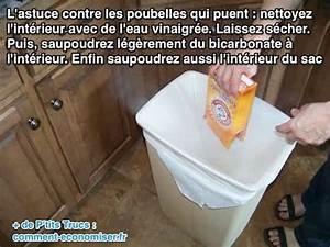 Machine à Laver Qui Pue : 40 astuces pour que votre maison soit plus propre que jamais ~ Dode.kayakingforconservation.com Idées de Décoration