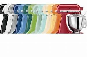 Kitchenaid Artisan Farben : offizielle kitchenaid website hochwertige k chenger te online kaufen markengeschichte ~ Eleganceandgraceweddings.com Haus und Dekorationen