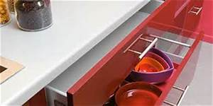 cucine leroy merlin 2014 catalogo (4) Design Mon Amour