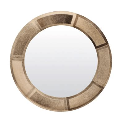 taupe color wheel color wheel taupe sandstone home accents today