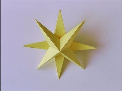 adornos navide 241 os estrella de navidad 3d manualidades