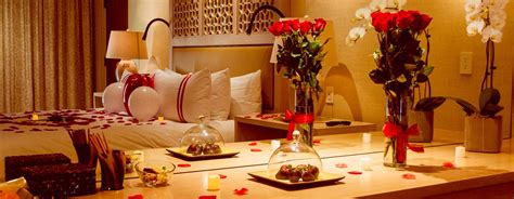 Decorating Ideas For Wedding Hotel Room by How To Decorate A Hotel Room For Boyfriend Birthday
