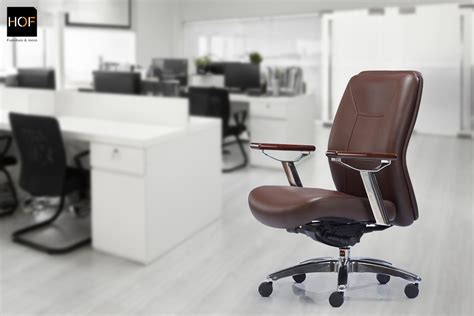 types of chairs in india why chair mechanism is critical in ergonomic office chairs