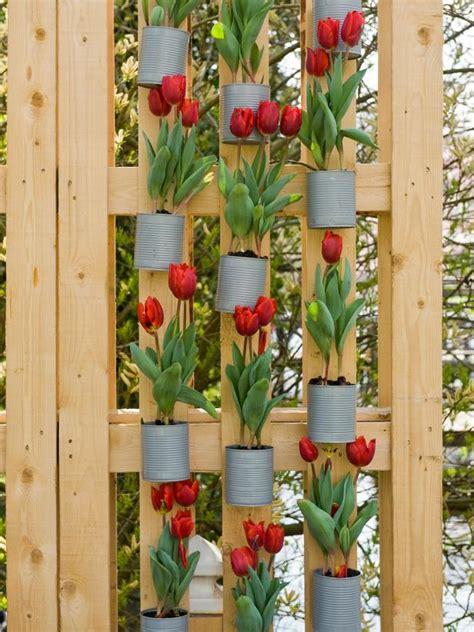 Diy Vertical Gardens by Vertical Gardens Diy