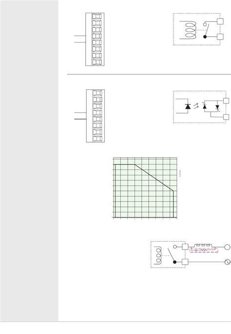 zone golf cart wiring diagram engine wiring diagram