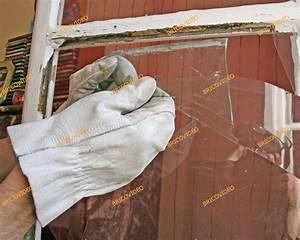 Reparer Une Fenetre : forum menuiserie maison r paration de la poign e d 39 une ~ Premium-room.com Idées de Décoration