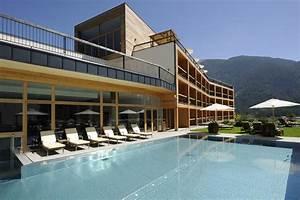 Hotel österreich Berge : design hotel archives berge ~ Eleganceandgraceweddings.com Haus und Dekorationen