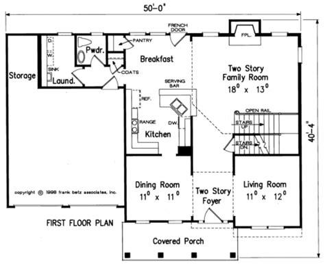 frank betz basement floor plans asbury house floor plan frank betz associates
