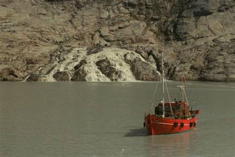 Boat From Us To Europe by Ougs Mainland Europe The Open Geological
