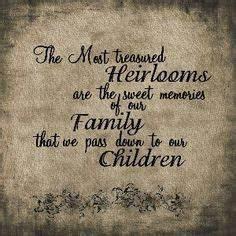 the most treasu... Treasured Love Quotes