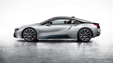Bmw Picture by Bmw I8 Wallpapers Images Photos Pictures Backgrounds