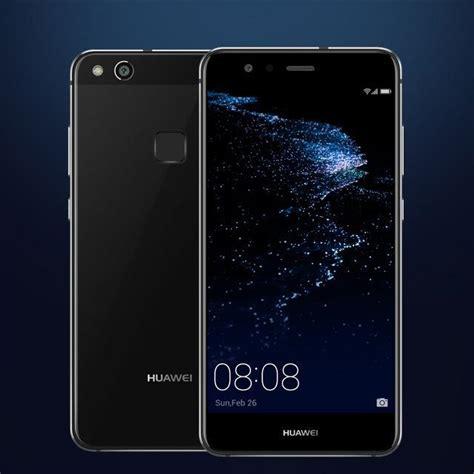 huawei p10 lite smartphone mobile phones huawei south africa