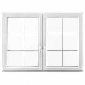 Fenster Holz Kunststoff Vergleich : fenster wei kaufen der klassiker der fensterfarben ~ Indierocktalk.com Haus und Dekorationen