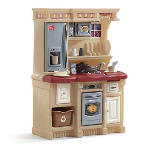 Kitchens For Kids Best Toy Kitchen Photos 2017  Blue