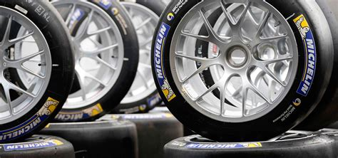 The Best Tyre Dealer In Sri Lanka