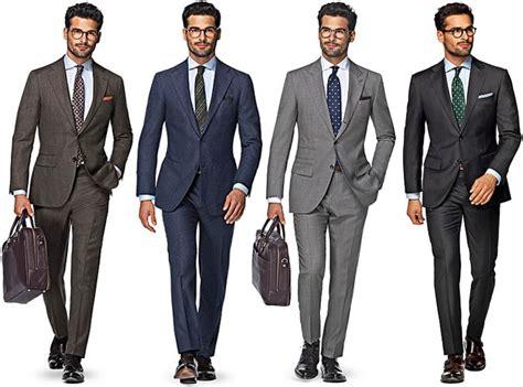 habits   dressed men fashionbeans