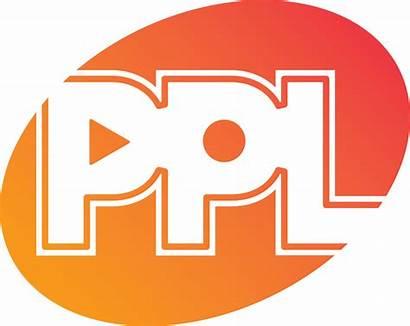 Ppl Partners International Mpg Isrc Awards Radio