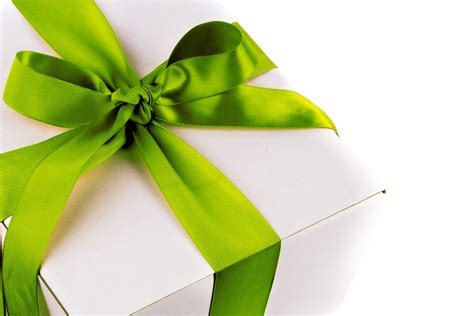 Healthy Holiday Gifts And Gift Giving Ideas
