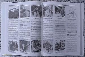 Kawasaki Ninja Zx7 Zx7r Zx9 Zx9r Haynes Repair Manual 3721