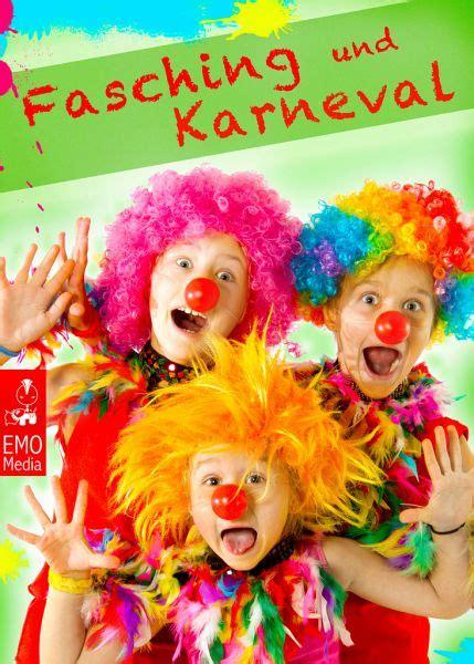 karneval kostüm lustig fasching und karneval helau und alaaf witze spr 252 che gr 252 223 e und narrenrufe luise