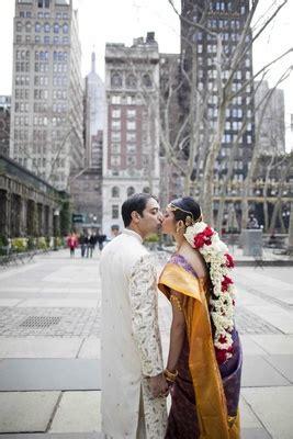 actress reshma shettys grand  york wedding