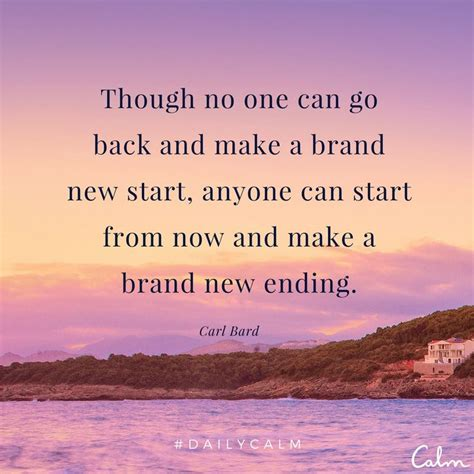 best 25 new beginnings ideas only on new
