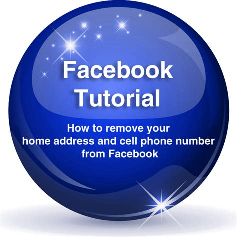 how to remove phone number from how to remove your home address and cell phone number from