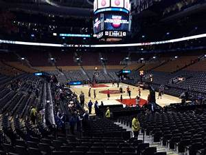 Maple Leafs Seating Chart Scotiabank Arena Section 115 Row 20 Seat 9 Toronto