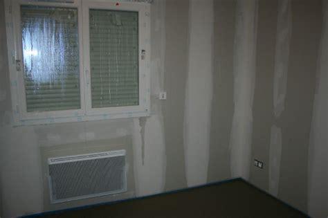 condensation chambre chauffage chambre sdb et sde notre future maison à beire le fort