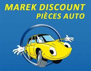 Piece Auto Perpignan : discount perpignan amazing discount perpignan with discount perpignan cool holidays to france ~ Medecine-chirurgie-esthetiques.com Avis de Voitures