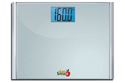 top   accurate bathroom scales   reviews
