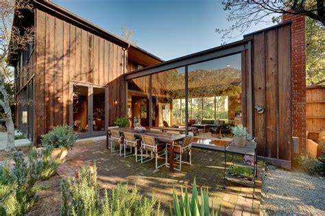 chambre de bonne a vendre ophrey com maison bois contemporaine luxe prélèvement