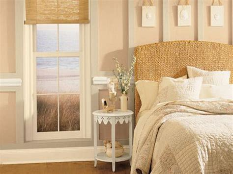 bloombety   neutral paint colors  bedroom   choose   neutral paint colors