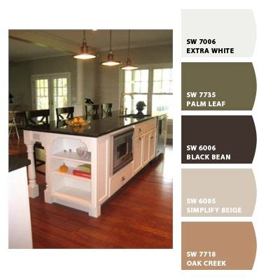 dining room colors ideas office or living room options paint colors from chip it