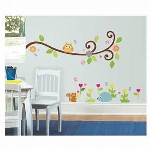 Kinderzimmer Wandgestaltung Ideen : kinderzimmer wandgestaltung ~ Sanjose-hotels-ca.com Haus und Dekorationen