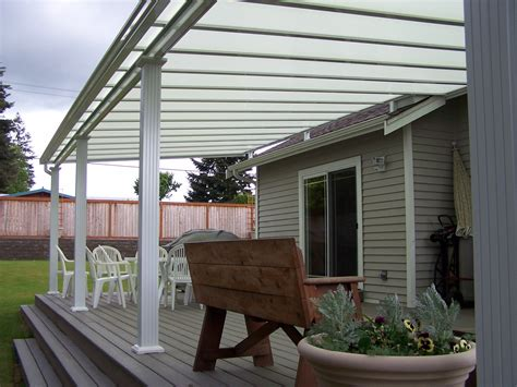 patio covers portland oregon 28 images aluminum patio