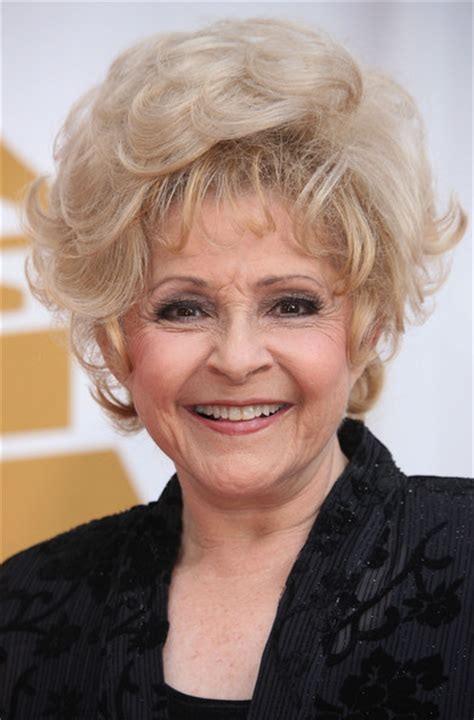brenda lee thomas brenda lee biography birth date birth place and pictures