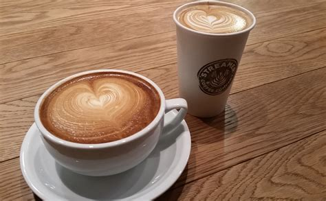 Coffee is a brewed drink prepared from roasted coffee beans, the seeds of berries from certain coffea species. Tokyo Coffee Walk Pt.2 - Aka The Caffeinating - Brewjabes