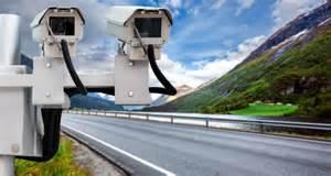 Liste Des Radars : radar tourelle la liste des emplacements des mesta fusion ville par ville ~ Medecine-chirurgie-esthetiques.com Avis de Voitures